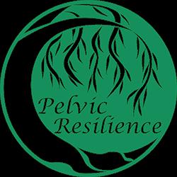 Pelvic Resilience